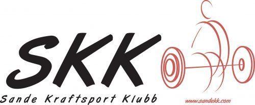 Sande Kraftsportklubb